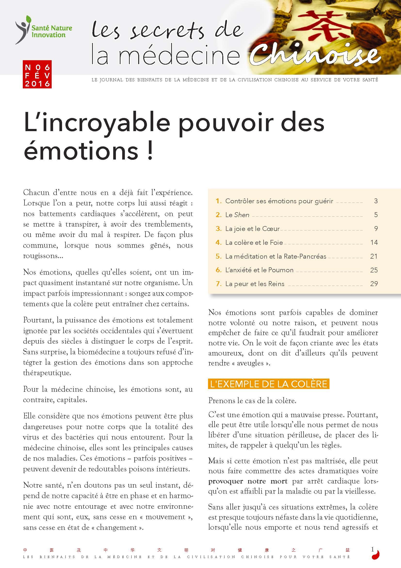 06 EMOTIONS 1