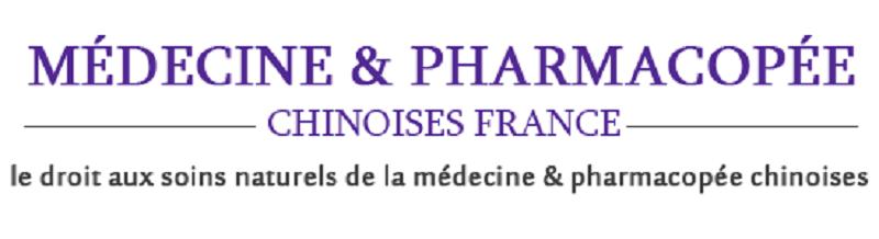 MEDECINE & PHARMACOPEE
