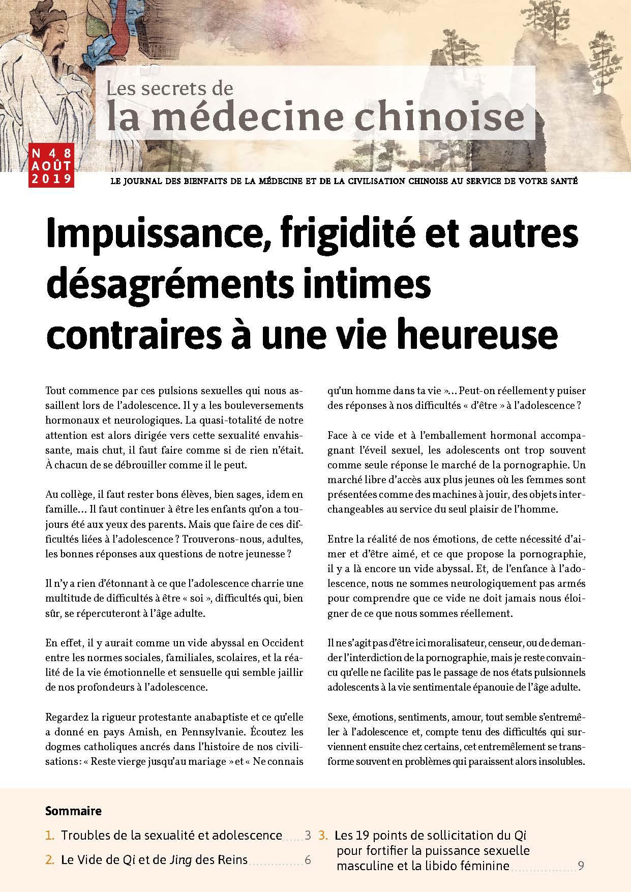 48-Aout-2019-Impuissance-frigintraires-a-une-vie-heureuse-SD 1 jpg